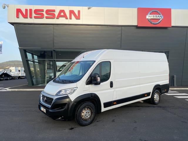 camionette-utilitaire-fiat-fiat-obnp21010-0