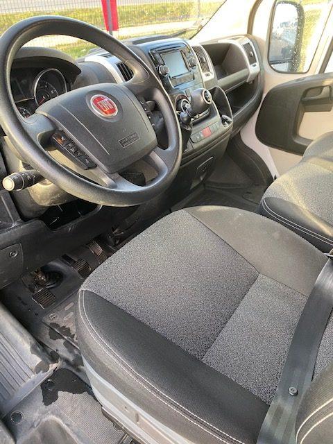 camionette-utilitaire-fiat-fiat-obnp21010-3
