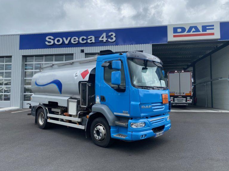 porteur-fa-lf55-280-st-15n-euro5-daf-vo21031-0