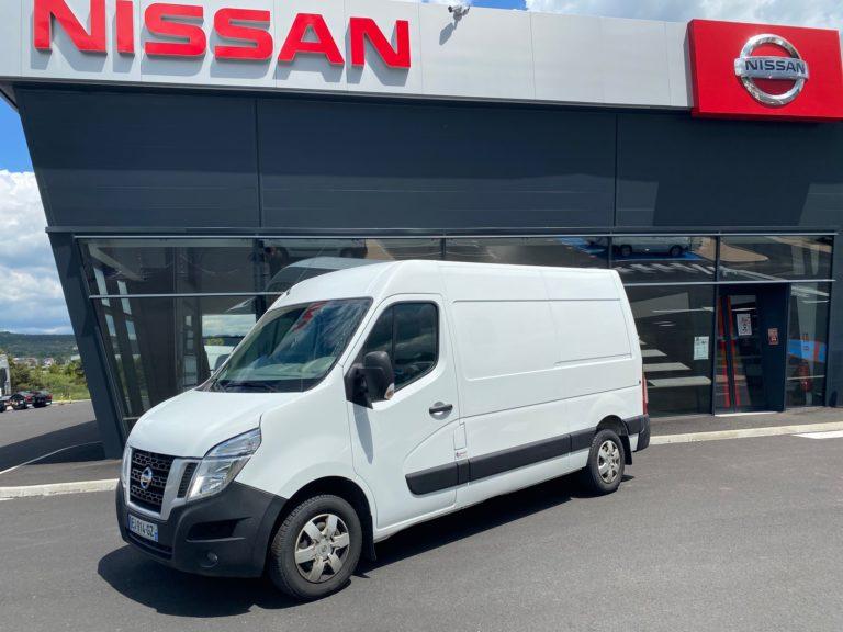 camionette-nv400-l2h2-2-3-dci-125ch-3t3-nissan-oblp21018-0