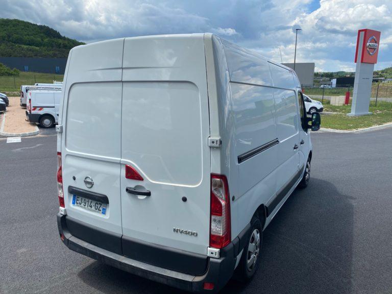 camionette-nv400-l2h2-2-3-dci-125ch-3t3-nissan-oblp21018-2