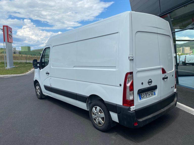 camionette-nv400-l2h2-2-3-dci-125ch-3t3-nissan-oblp21018-3