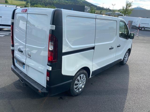 camionette-nv300-fg-l1h1-2t8-nissan-obn21013-2