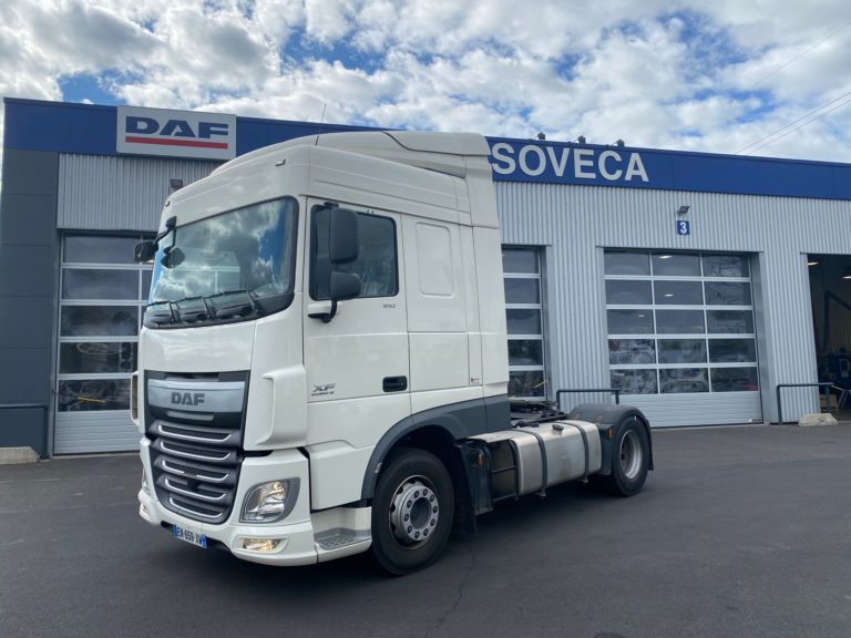tracteur-routier-ftxf-410-460-510-mx-13-euro6-daf-vn16285-0