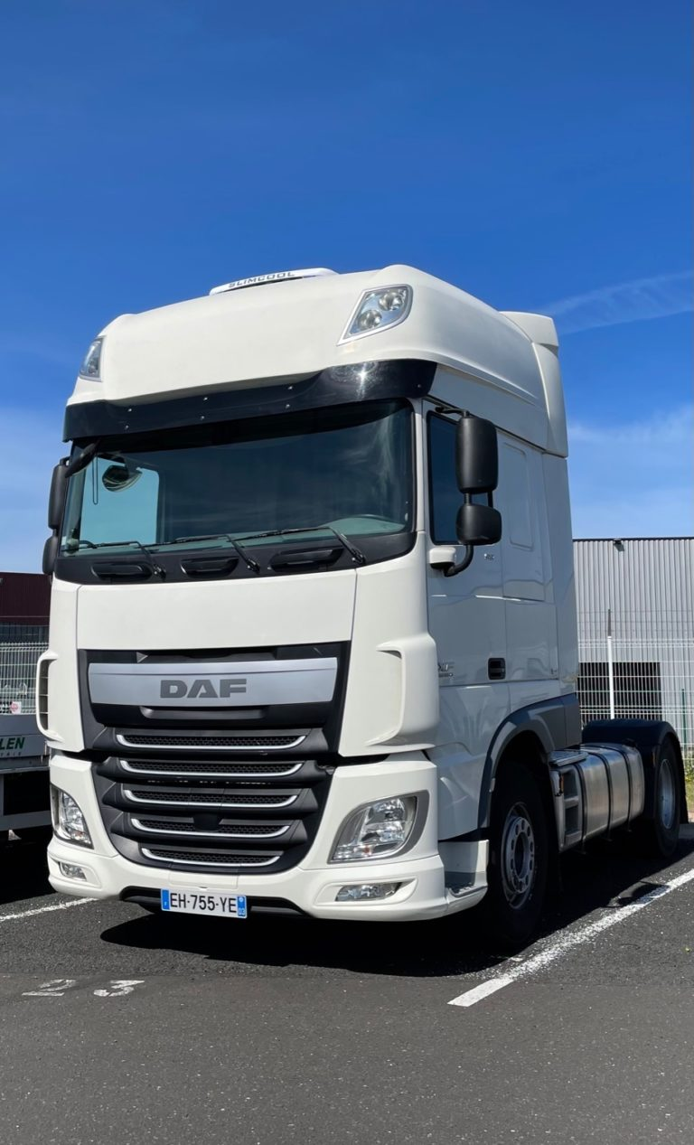tracteur-routier-ftxf-410-460-510-mx-13-euro6-daf-vn16261-0