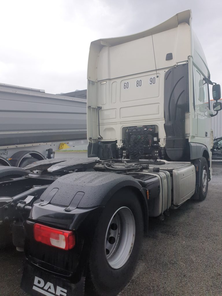 tracteur-routier-ftxf-410-460-510-mx-13-euro6-daf-vn16261-1