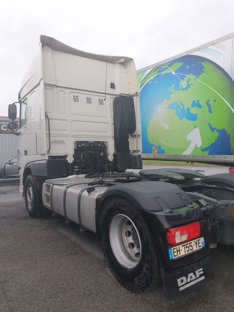 tracteur-routier-ftxf-410-460-510-mx-13-euro6-daf-vn16261-2