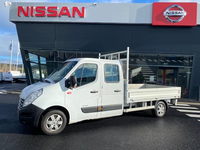 camionette-utilitaire-renault-renault-oblp20040-0