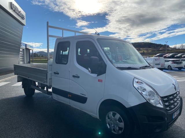 camionette-utilitaire-renault-renault-oblp20040-1