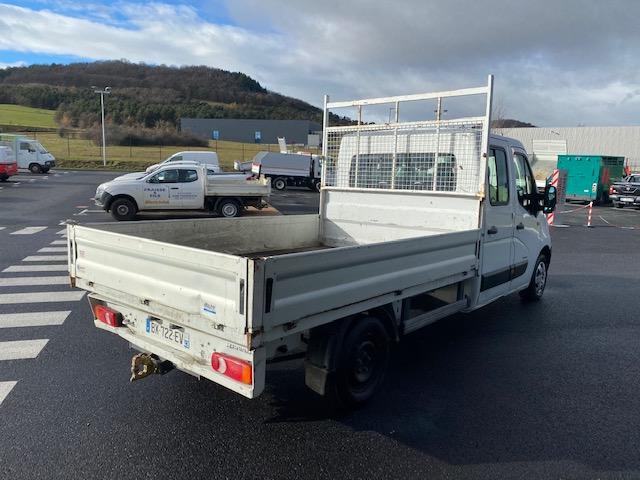 camionette-utilitaire-renault-renault-oblp20040-2