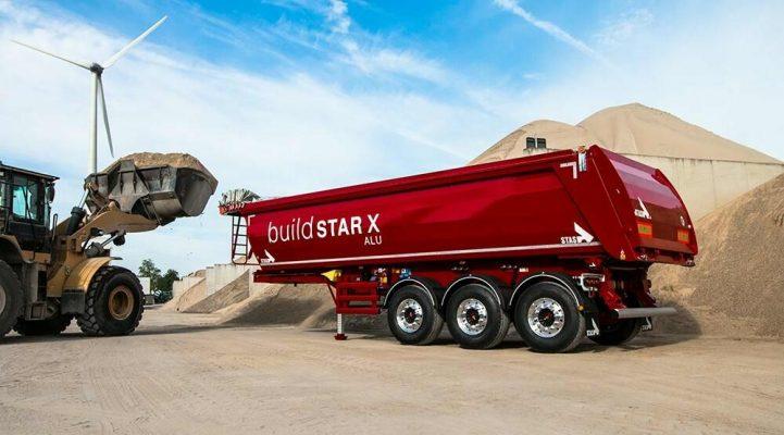 buildstar-x